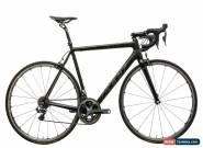 2015 Felt F FRD Road Bike 58cm Carbon Shimano Dura-Ace Di2 9070 11 Speed PRO for Sale
