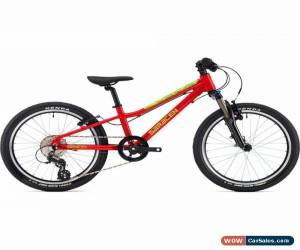 Classic Saracen Mantra HT 20 Inch  for Sale