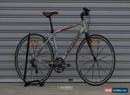 Cannondale Quick SL 1 Large 2014 for Sale