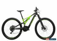 2019 Specialized Turbo Levo Expert Mens Mountain E-Bike Small 29 Carbon SRAM X1 for Sale