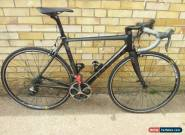 BASSO ASTRA 2017 FRAME, COCKPIT AND SEAT POST for Sale