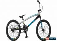 GT 2020 Speed Series Pro XXL Fade BMX Race Bike with Disc Brake for Sale