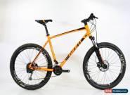 2019 Giant Talon 2, Size XL, Color Orange, Good for Sale