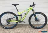 Classic 2016 Trek Fuel EX 9 29er (used) for Sale