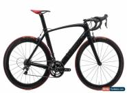 2015 Specialized S-Works Venge Road Bike 56cm FACT Carbon Dura-Ace 9000 11s ENVE for Sale