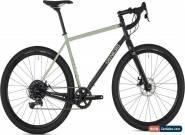 Genesis Fugio 20 C2 2019 for Sale
