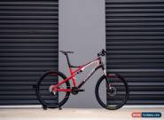 """Specialized Epic comp FSR 26"""" 2011 for Sale"""