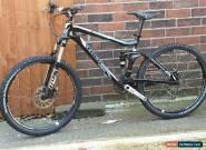 Trek Fuel ex8 Mountain Bike  for Sale