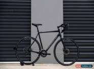 Norco Threshold A 58cm 2016 for Sale