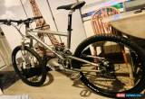 Classic full suspension mountain bike for Sale