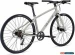 Whyte Carnaby Hybrid Bike for Sale