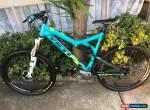 YETI 575 24' Mountain Bike for Sale