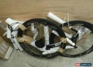 SAVA 700C Carbon Fiber Road Bike Shimano 105 22S Cycling Racing Bicycle for Sale