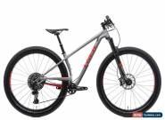 "2018 Trek Stache 9.7 Mountain Bike 15.5"" 29"" Carbon SRAM GX Eagle 12s RockShox for Sale"