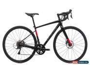 2018 Specialized Diverge E5 Sport Gravel Bike 52cm Aluminum Shimano Sora Disc for Sale