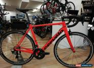 New Cervelo R3 Rim Brake Ultegra R8000 2019  - 56cm Road Bike for Sale