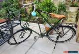 Classic Pedersen bicycle for Sale