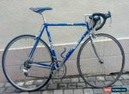 Gios Torino Compact Evolution Pro bike Campagnolo C Record 54 excellent Master  for Sale