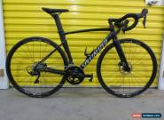 ROADBIKE SPECIALIZED ALLEZ SPRINT COMP DISC.105(11) GROUP.PRO LEVEL.COST$3300.54 for Sale