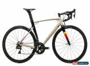 2020 Specialized Allez Sprint Road Bike 56cm Aluminum Shimano Ultegra Di2 for Sale