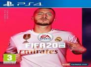 Fifa 20 PS4 for Sale