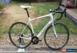 Classic Trek Madone 4 Carbon Road Bike Shimano Ultegra Deda for Sale