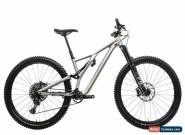 2019 Specialized Stumpjumper EVO Comp Alloy 29 Mountain Bike S2 SRAM NX Eagle 12 for Sale