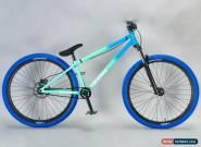 Mafiabikes Blackjack D 26 inch wheelie jump bike multiple colours  for Sale
