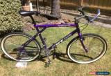 Classic Gt Mt Bike for Sale
