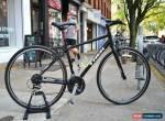 2017 Trek FX 2 Hybrid bike for Sale