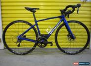 ROADBIKE SPECIALIZED ROUBAIX COMP.CARBON FRAMESET.ULTEGRA.PRO LEVEL.COST$4800.51 for Sale