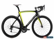 2015 Pinarello Dogma F8 Road Bike 56cm Carbon Campagnolo Super Record 11 ENVE for Sale