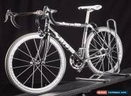 2001 Cinelli Starship, Mint Condition Road Bike, Size 54cm for Sale