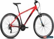 Ridgeback Terrain 2 2020 for Sale