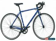Torker U3 50cm 700c Steel Commuter Urban Road Bike Sturmy Archer 3 Speed NEW for Sale