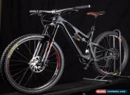 Used Intense Primer 29er Carbon Mountain Bike Medium or 18in for Sale