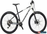 Riddick RD800 650B Shimano XT/SLX 2X11 22sp Hydro Disc Rockshox Mountain Bike for Sale
