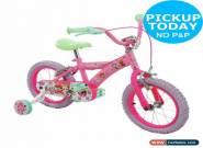 LOL Surprise 14 Inch Steel Children's Bike for Sale