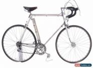 USED 1968 Schwinn Paramount 60cm Steel Road Bike Campagnolo Nuovo Record for Sale