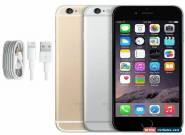 Apple iPhone 6 Various Network Smartphone - All Colours 12M Warranty for Sale