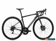 2020 Specialized S-Works Tarmac Disc Sagan Road Bike 49cm Carbon Dura-Ace R9100 for Sale