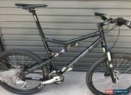 Santa Cruz Blur mtb for Sale