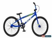 GT 2019 Mach One Expert BMX Race Bike for Sale