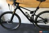 Classic 2018 29er scott spark- 950 Large dual suspension mountain bike NSW mtb 29 inch for Sale