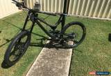 Classic Specialized demo 8 for Sale