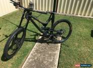 Specialized demo 8 for Sale