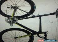 giant propel frame for Sale