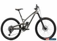 "Evil Insurgent LB Mountain Bike Small 27.5"" Carbon SRAM X01 Eagle 12s RockShox for Sale"