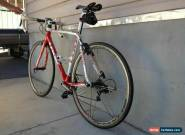 Look 595 bike bicycle CofidisTeam for Sale