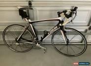 Trek Madone Bike 4.7 Compact for Sale